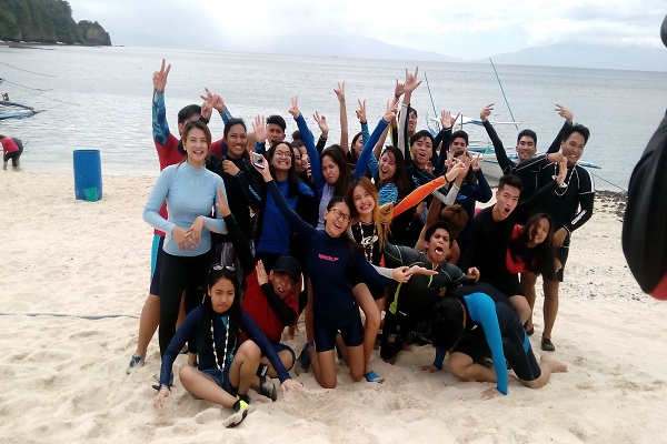 eagle_point_resort_fieldtrip_dlsu_dasma_32