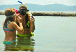 Anilao Batangas Guided Snorkeling Deal
