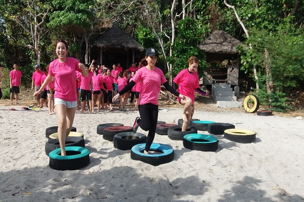 national_kidney_and_transplant_institute_company_outing_in_batangas_07