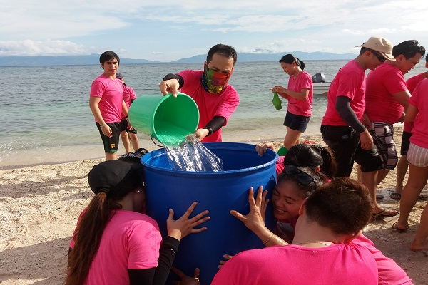 national_kidney_and_transplant_institute_company_outing_in_batangas_09