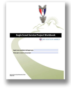 projectworkbook