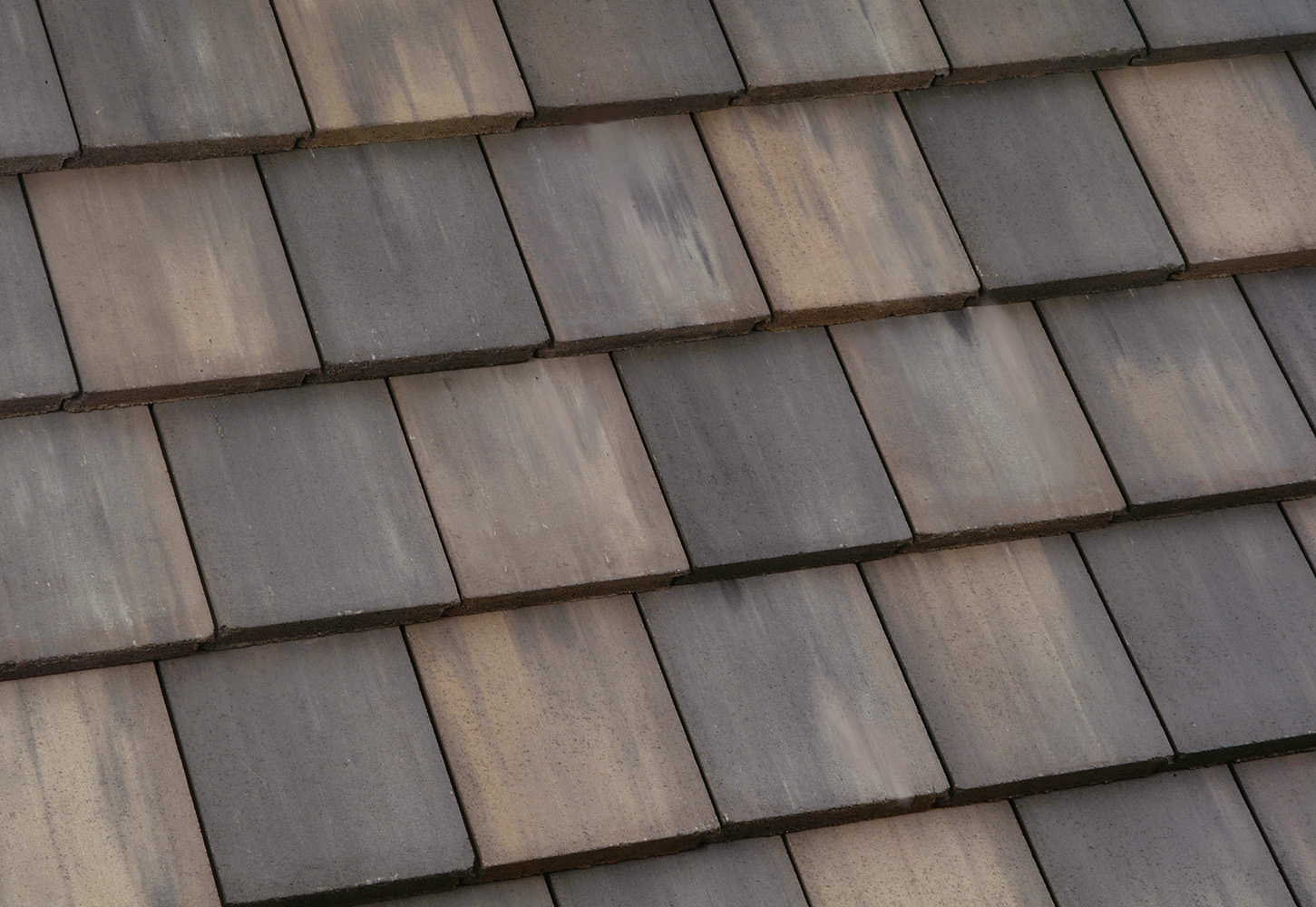 eagle roofing