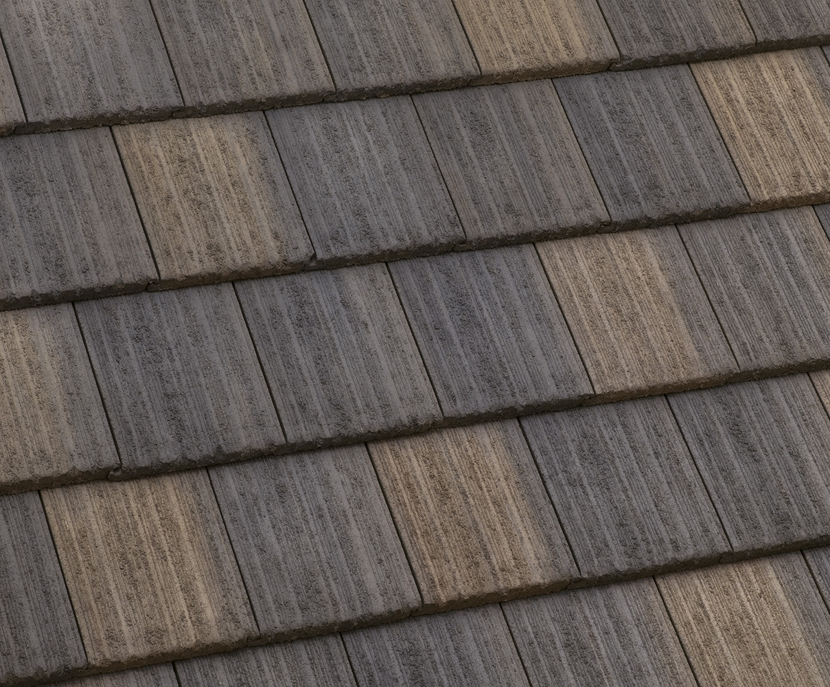 5602 eagle roofing