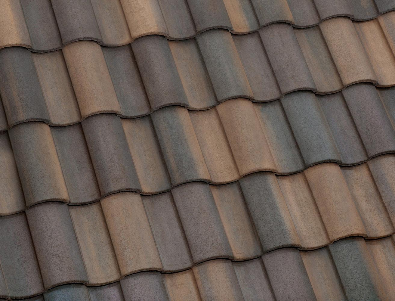 scc 8829 eagle roofing