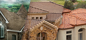 browse tile eagle roofing