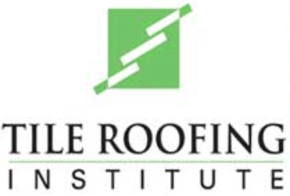 tri newsletter archive eagle roofing