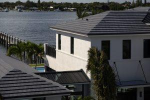 faq should my concrete tile roof be