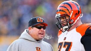 best-nfl-coaches-paul-alexander-bengals