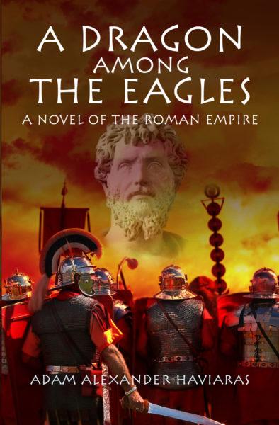 The Book Of Eagles Helen R Sattler