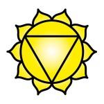 Yellow-Chakra-300x300