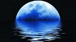 moon-water