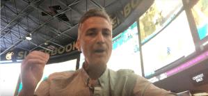 Scott Greenberg, Franchise Speaker