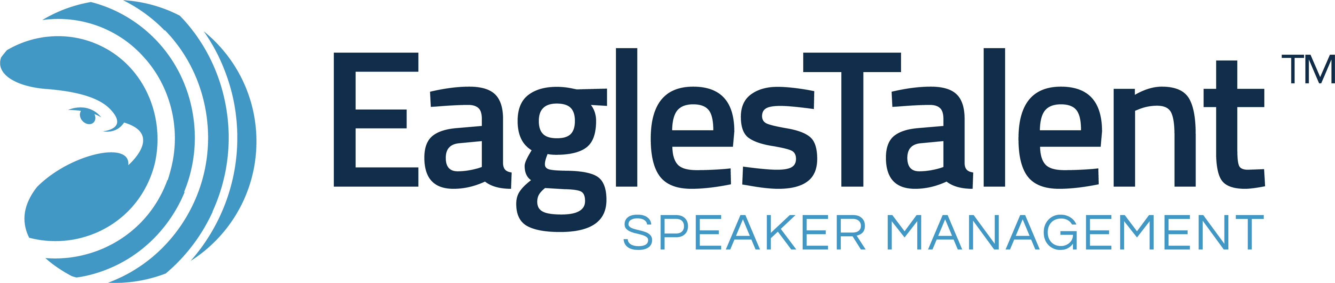Eagles Talent Speaker Management