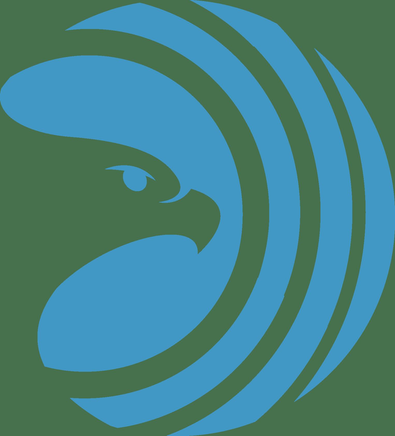 Eagles Talent Speaker Management, For Speakers Seeking Representation