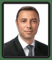 orgest-lushnja-real-estate-broker-2