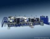 conveyor7