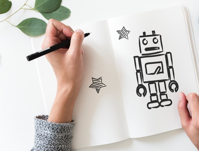 Best AI Learning Course in Delhi NCR