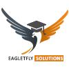 EagletFly_Logo