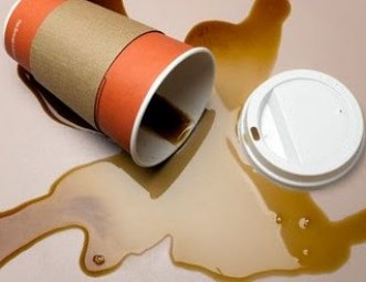 spilled_coffee_hell