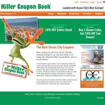 killercouponbook.com-v2