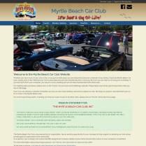 myrtlebeachcarclub.com-v2