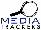 Media Trackers