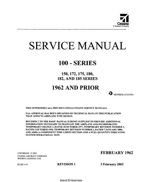 Sundown audio sa-12 manual