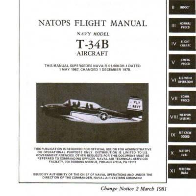 Beech 45 Series Eaircraftmanuals