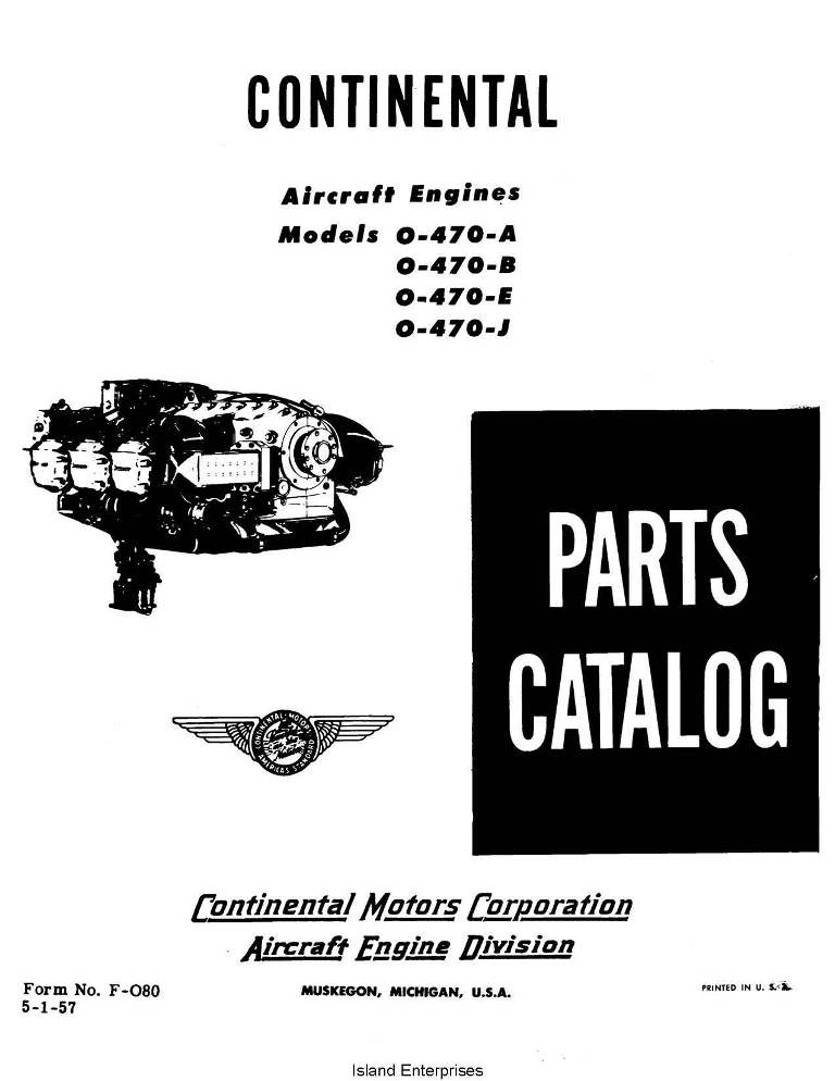 Stromberg NA-S2 and NA-S3 Carburetors Instructions