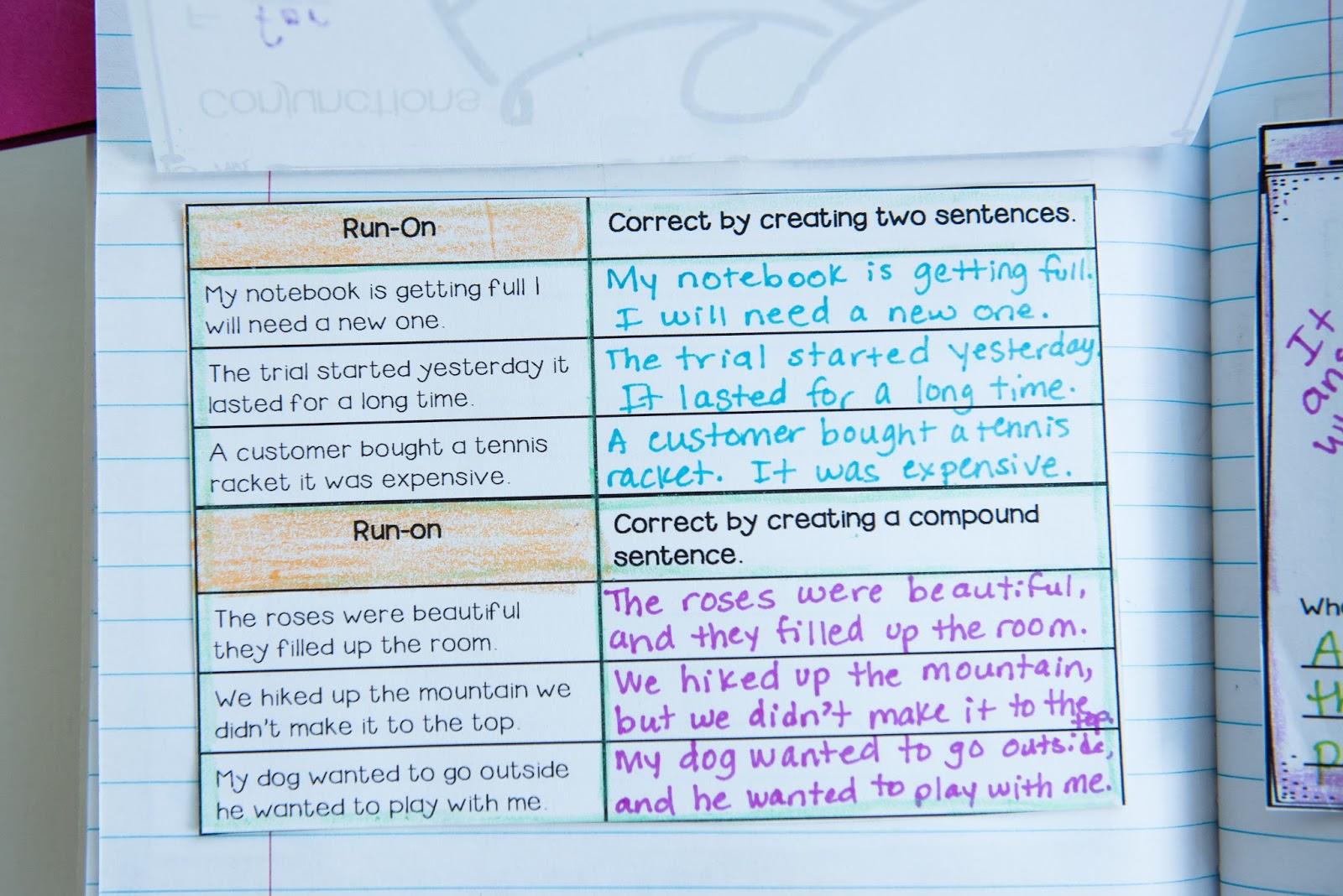 Grade 5 Language Eais English Language