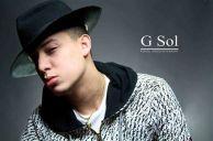 G Sol