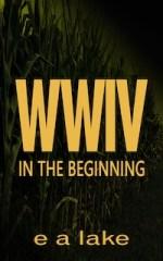 WW4 maize