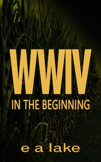 WWIV – In The Beginning