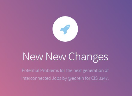 new-new-changes