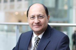 Shailesh-Vara-Profile-OBV