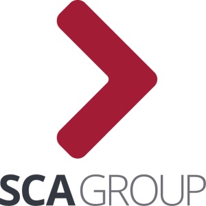 SCA Group