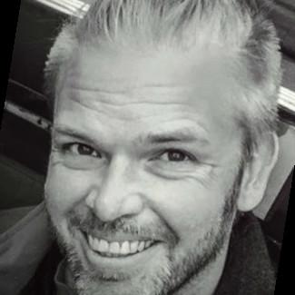 Mattias Roos