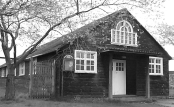 Eamont Bridge Village Hall