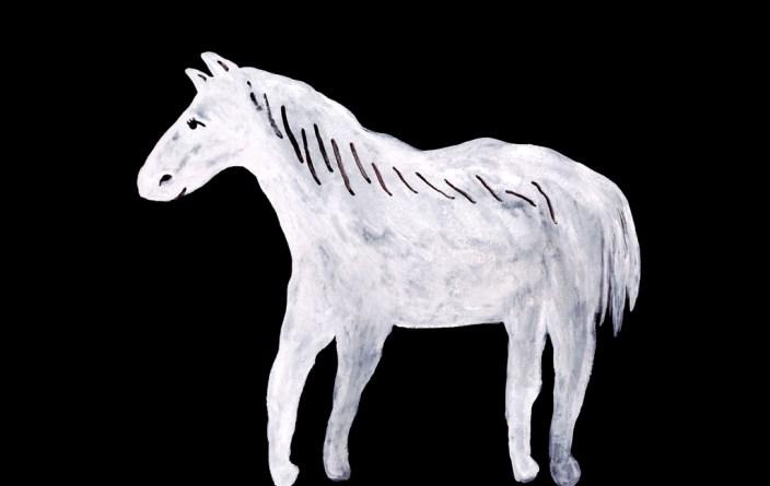 Pit Pony Project – 志村信裕さんの次回作を応援しよう