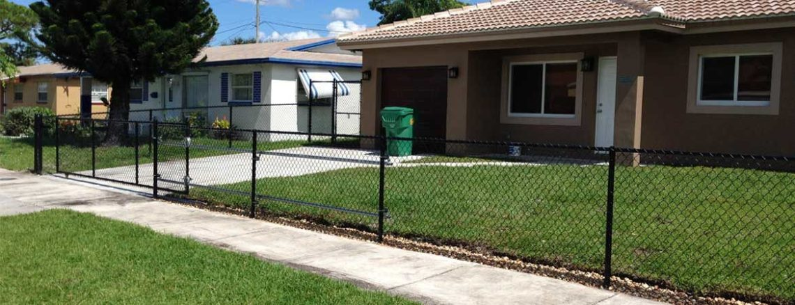 Image Result For Vinyl Fence Company Reviews
