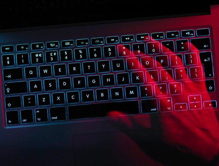New study into cybercrime and autistic traits