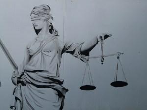 nuevos-delitos-leves-lopez-de-castro-abogados