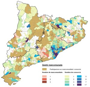 mapa_mancomunitats