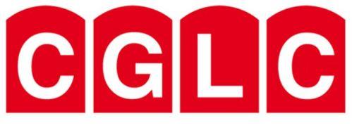 Logotip Consell de Governs Locals de Catalunya