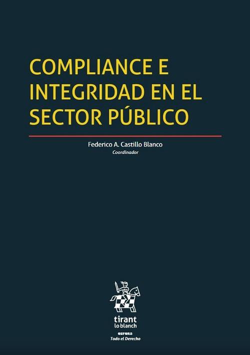 llibre_CastilloBlanco_blog_500px