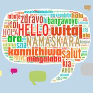 llengua_materna