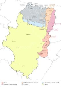 800px-Varietats_lingüístiques_de_l'Aragó