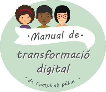 manual_transformacio_digital_500px_ok