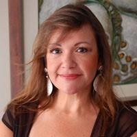 Gabriela Chavez 2
