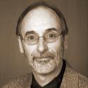 Paul M. Kopfer, Ph.D. | East Amherst Psychology Group